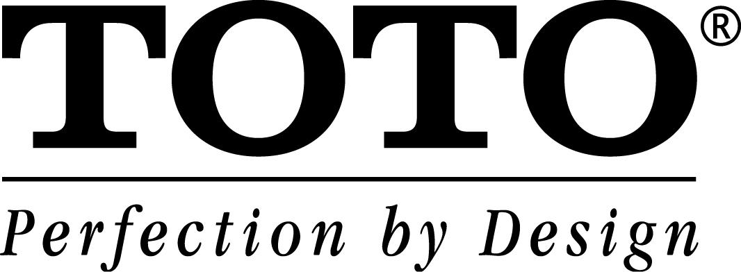 toto-logo - Bill Lohsen Plumbing and Heating, Inc.